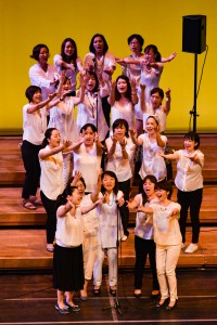 20150823-012_Greatest_altos