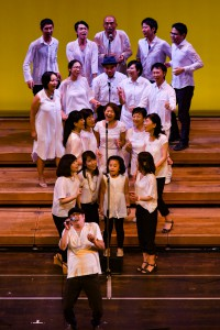 20150823-014_greatest_Tenors